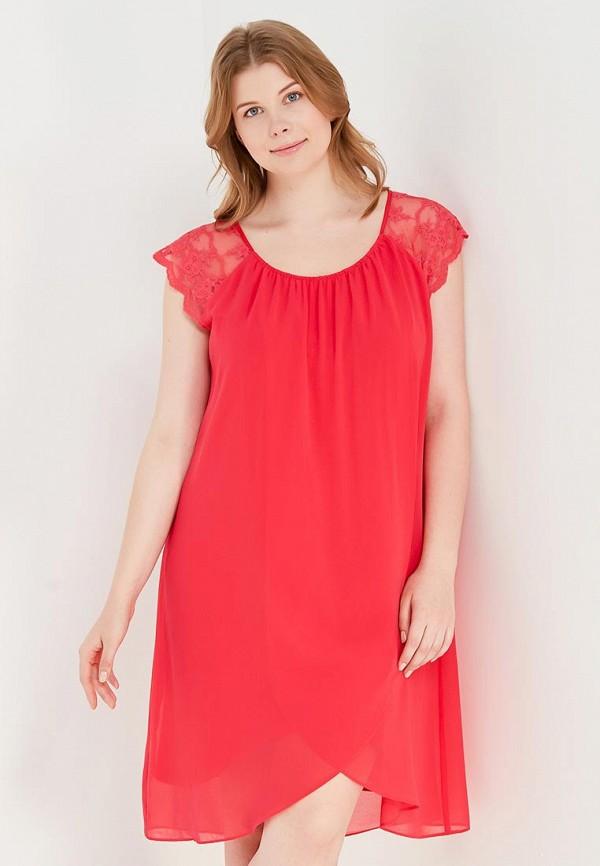 Платье Fiorella Rubino Fiorella Rubino FI013EWTSS53 платье fiorella rubino fiorella rubino fi013ewuax81