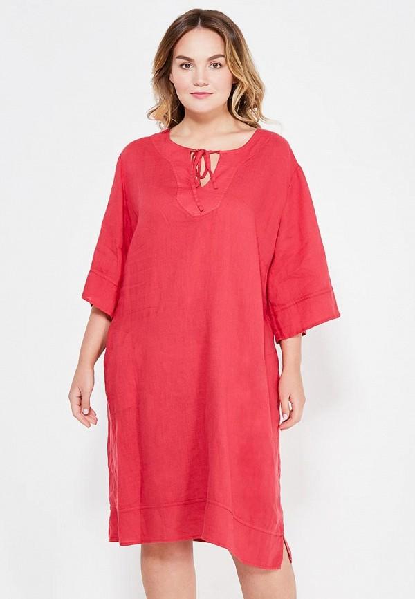Платье Fiorella Rubino Fiorella Rubino FI013EWUAX77 fiorella rubino fiorella rubino fi013ewhte99