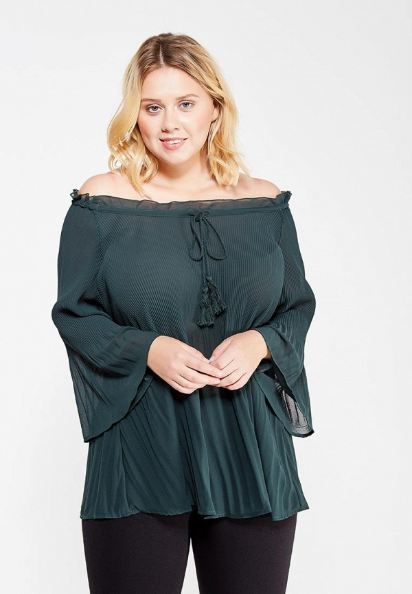 Блуза Fiorella Rubino Fiorella Rubino FI013EWWSF35 блуза fiorella rubino fiorella rubino fi013ewuax75