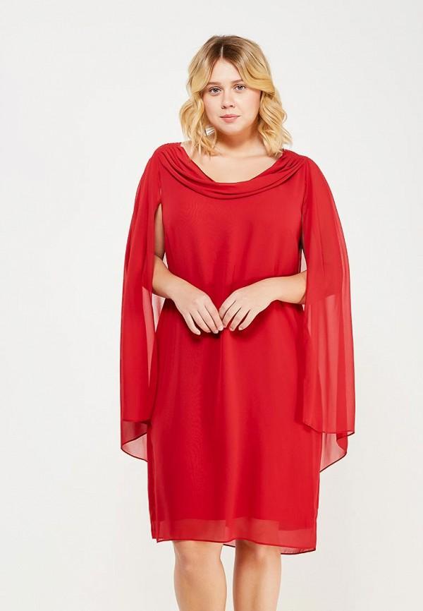 Платье Fiorella Rubino Fiorella Rubino FI013EWWSF46 пиджаки fiorella rubino пиджак