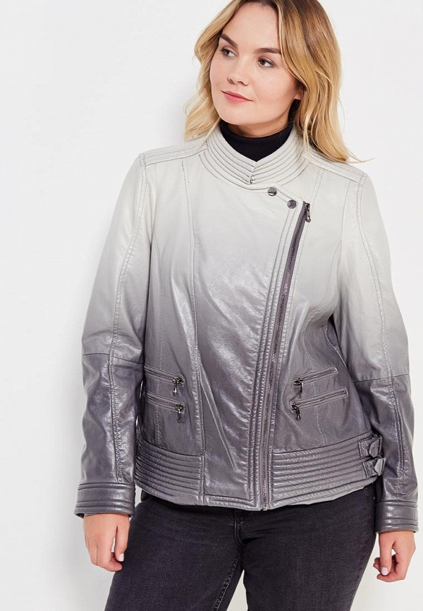 Куртка Fiorella Rubino Fiorella Rubino FI013EWXMQ79