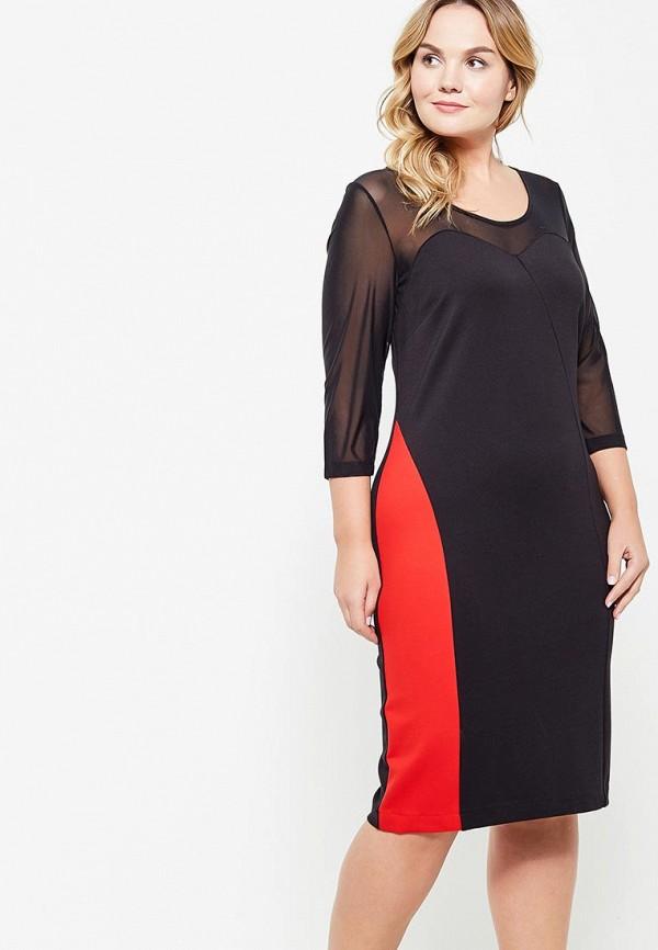 Платье Fiorella Rubino Fiorella Rubino FI013EWYRE39 кардиган fiorella rubino fiorella rubino fi013ewyre68