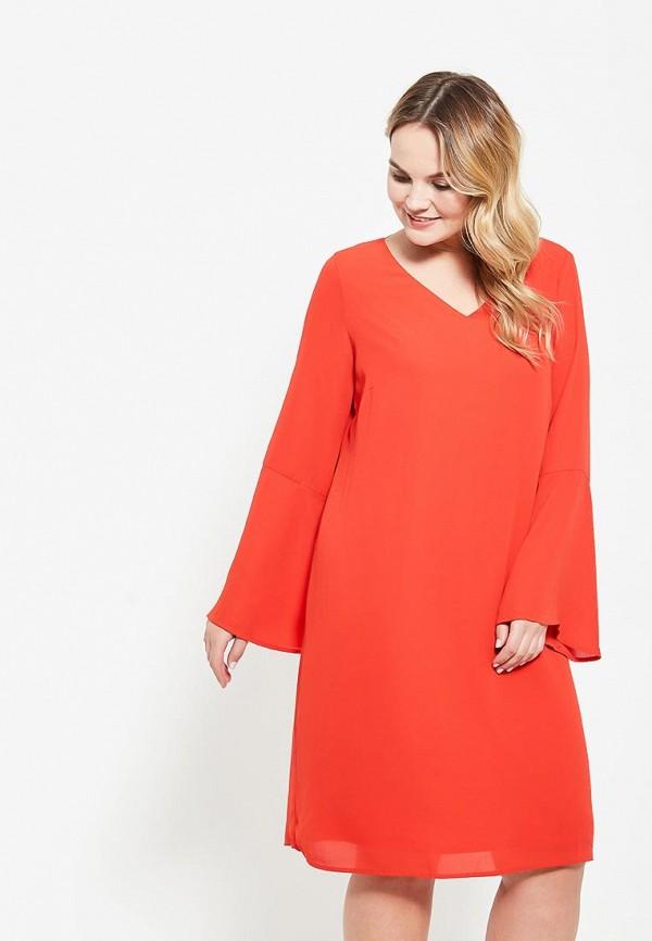 Платье Fiorella Rubino Fiorella Rubino FI013EWYRF10 платья fiorella rubino платье
