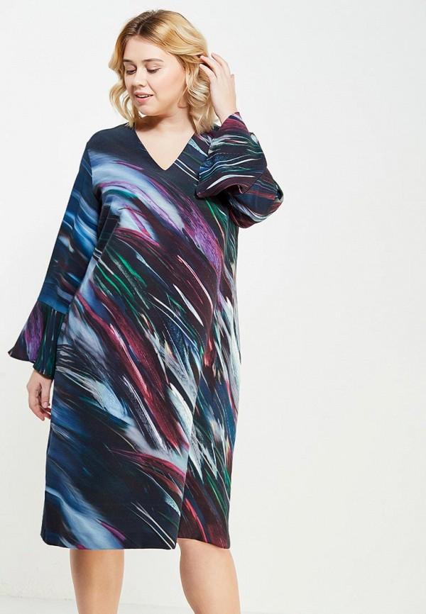 Платье Fiorella Rubino Fiorella Rubino FI013EWYRF12 брюки fiorella rubino fiorella rubino fi013ewxmq60