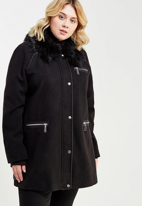 Пальто Fiorella Rubino Fiorella Rubino FI013EWYRF14 fiorella rubino пальто