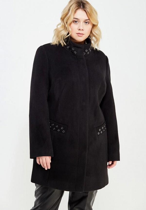Пальто Fiorella Rubino Fiorella Rubino FI013EWYRF18 fiorella rubino пальто