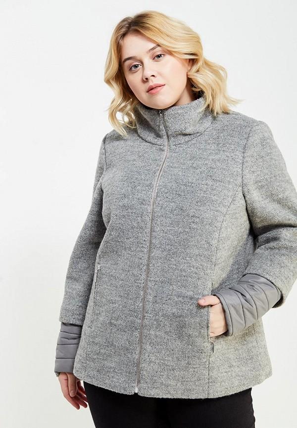 Пальто Fiorella Rubino Fiorella Rubino FI013EWYRF22 fiorella rubino пальто