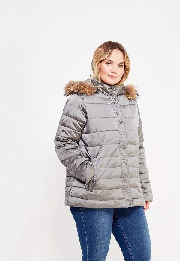 Купить Куртку На Lamoda