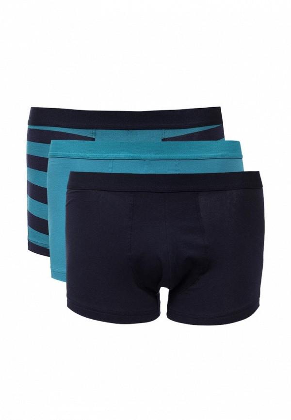 Мужское белье и одежда для дома Five Basics FW16FBM1616000703