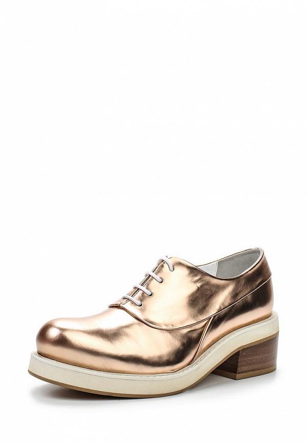 Женские ботинки Finery London 2003SS1511