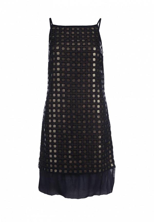 Вечернее / коктейльное платье Finery London 1103RE1510