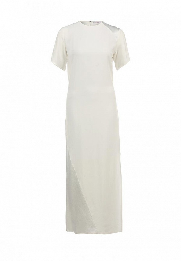 Платье-макси Finery London 1203SS1519
