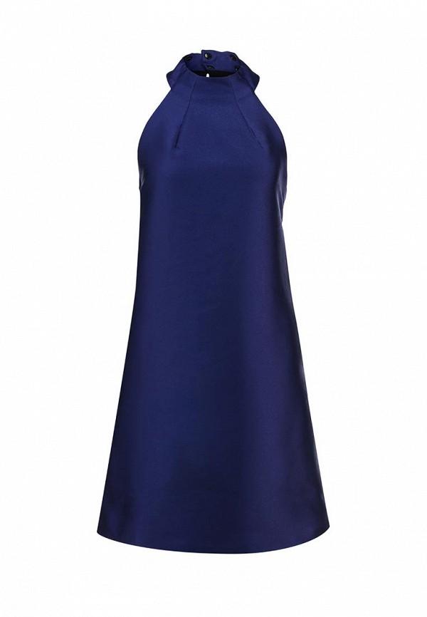 Платье-миди Finery London 1104SS1515