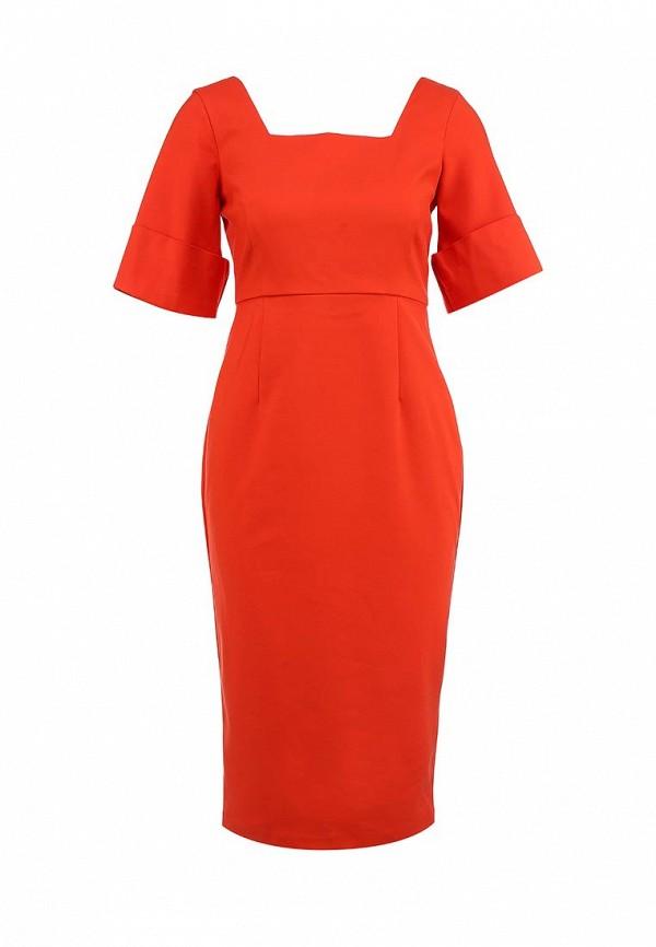 Вечернее / коктейльное платье Finery London 1201SS1512