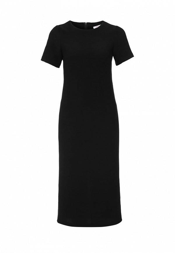 Платье-миди Finery London 1101SS1511