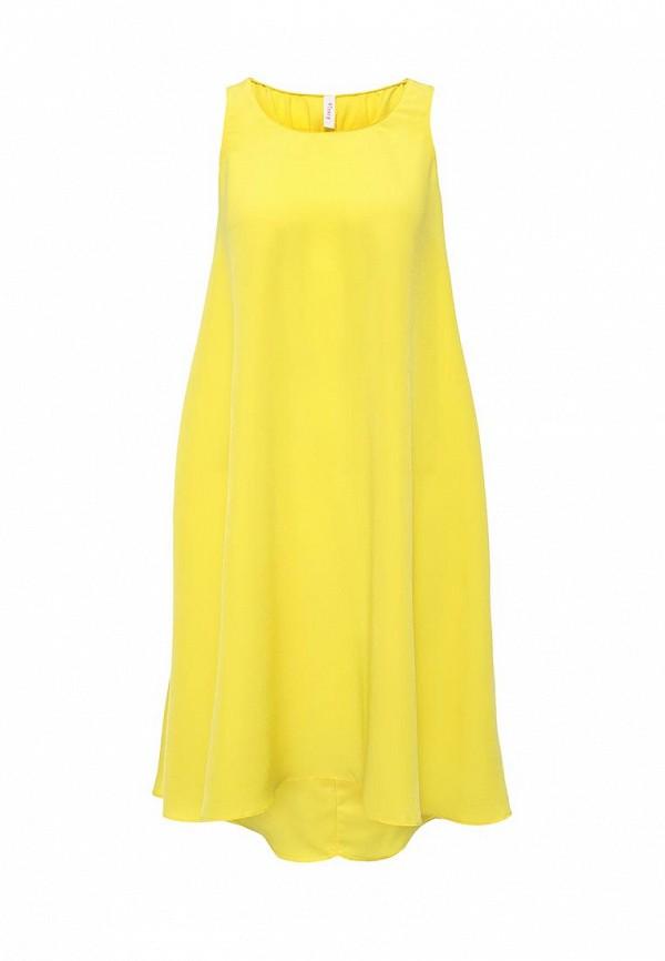 Летнее платье Finery London 1203SS1509