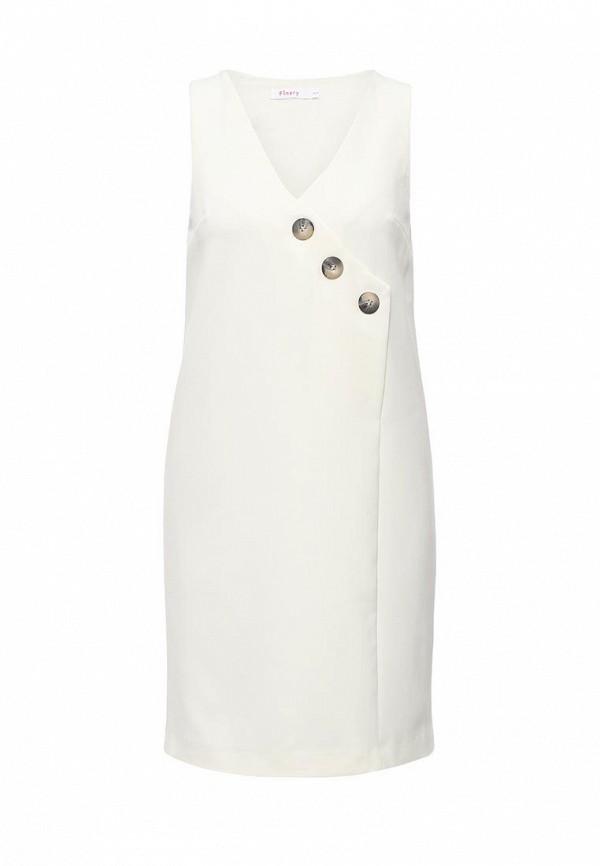 Летнее платье Finery London 1204HI1509