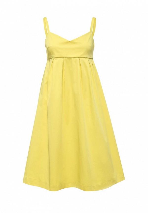 Летнее платье Finery London 1207SS1511