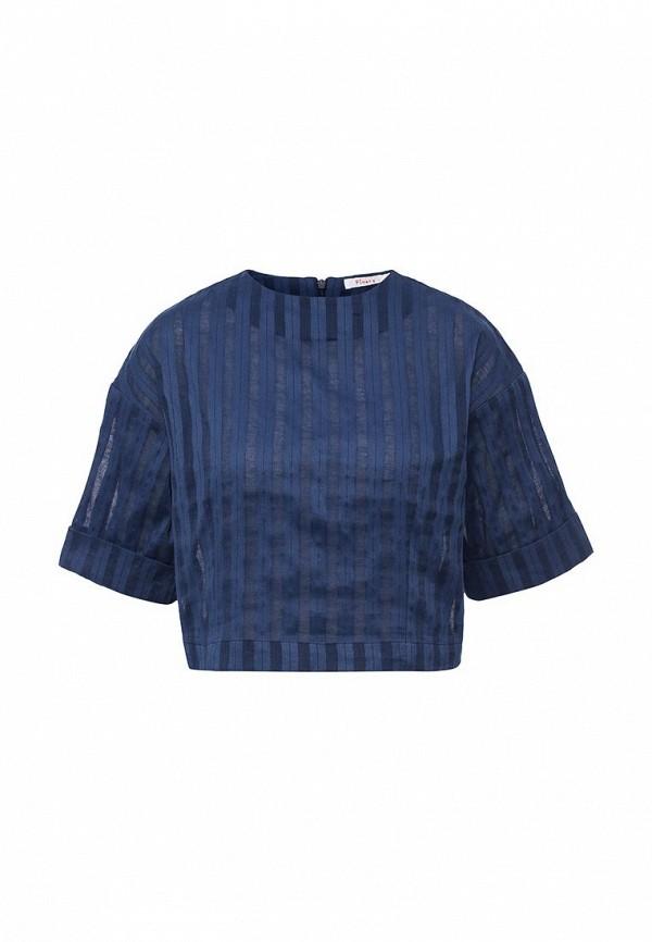Блуза Finery London 1504SS1511