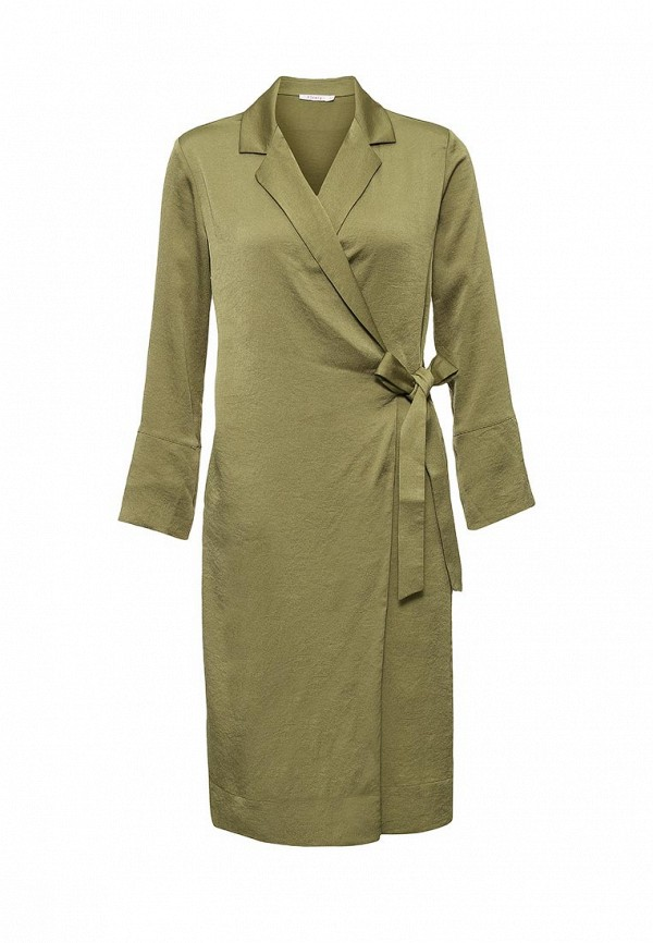 Платье-миди Finery London 1604SS1510