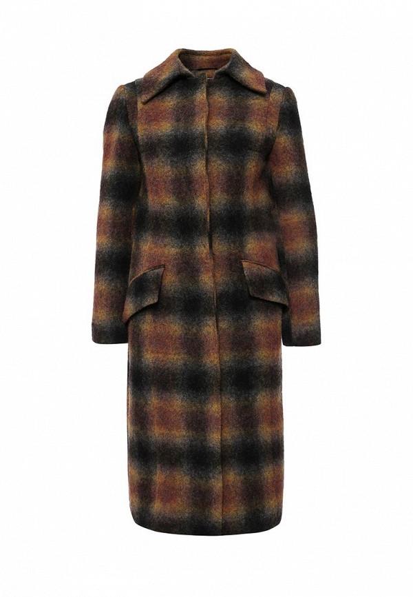 Пальто Finery London