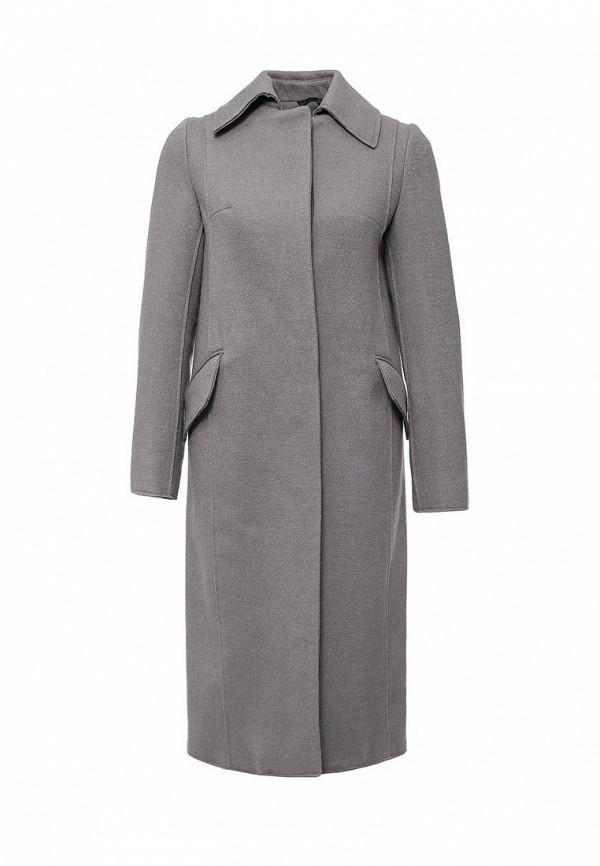 Женские пальто Finery London 1614AW1503