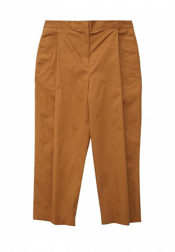Женские зауженные брюки Finery London 1804RE1510