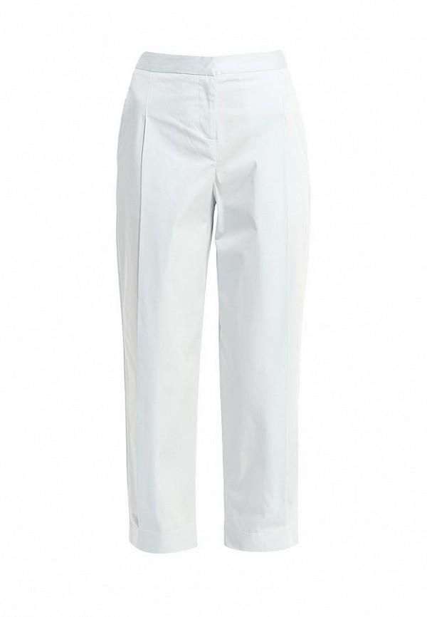 Женские брюки Finery London 1804SS1509