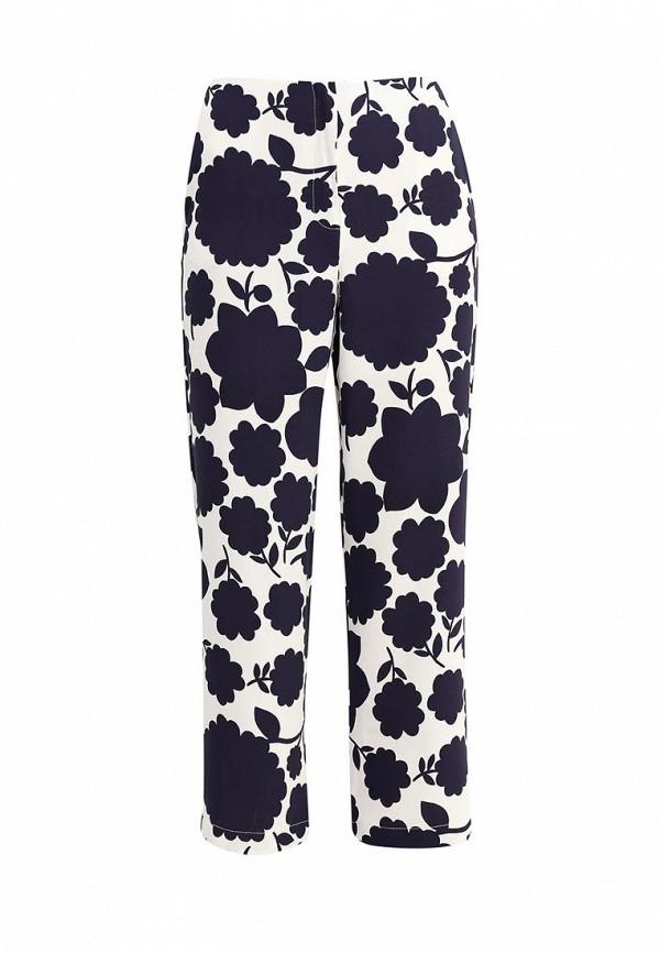 Женские брюки Finery London 1804SS1511