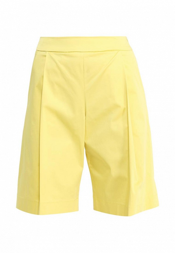 Женские повседневные шорты Finery London 1805SS1512