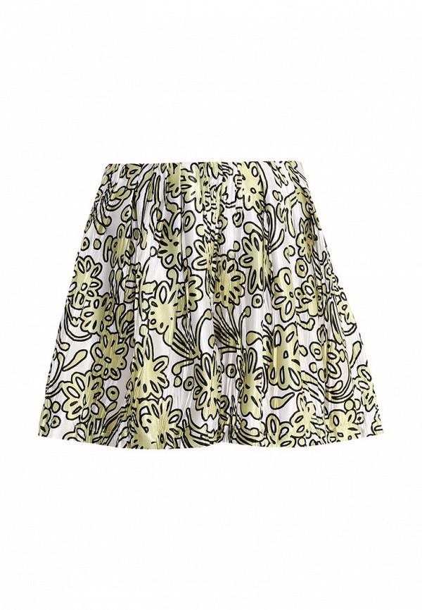 Фото - женские шорты Finery London разноцветного цвета