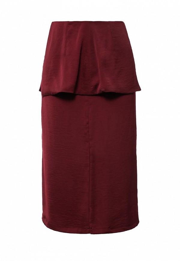 Миди-юбка Finery London 1931AW1501