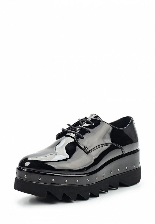 Ботинки Findlay Findlay FI020AWXNM39