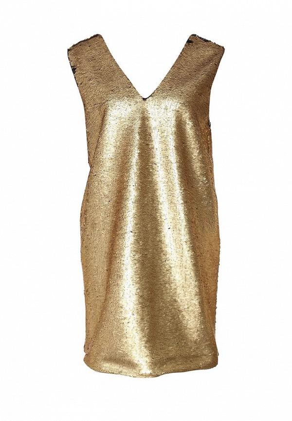 Вечернее / коктейльное платье Finders Keepers FX151102D