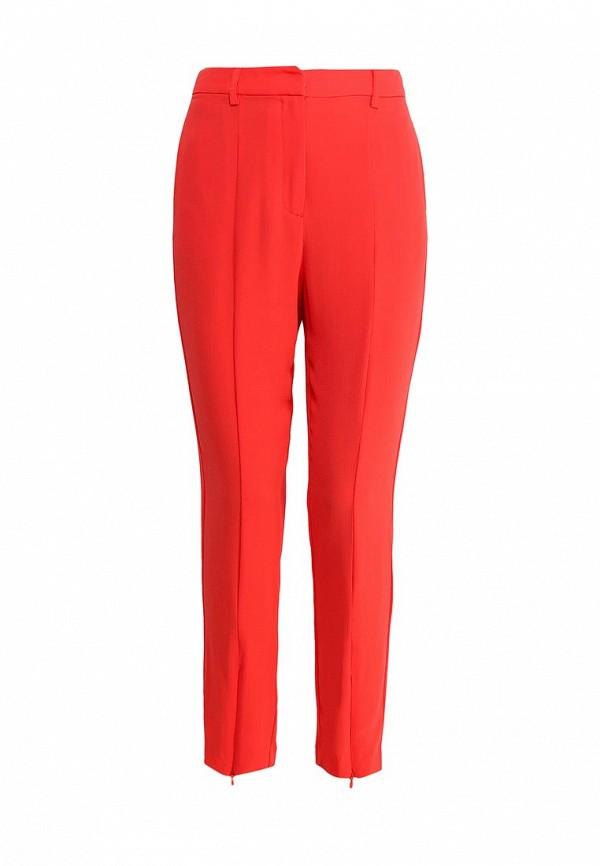 Женские зауженные брюки Finders Keepers FX151128P