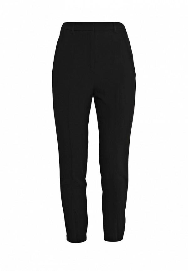 Женские классические брюки Finders Keepers FX151128P