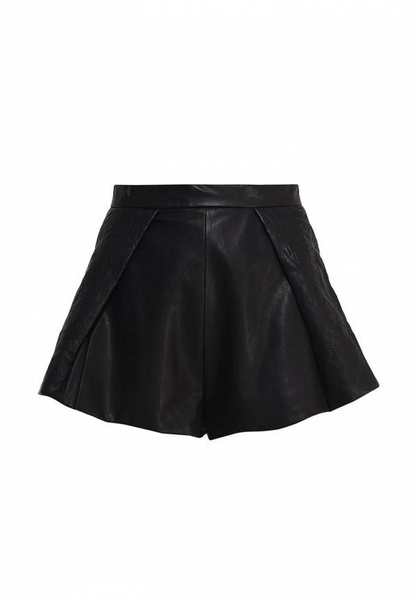 Женские повседневные шорты Finders Keepers FX131102P/F