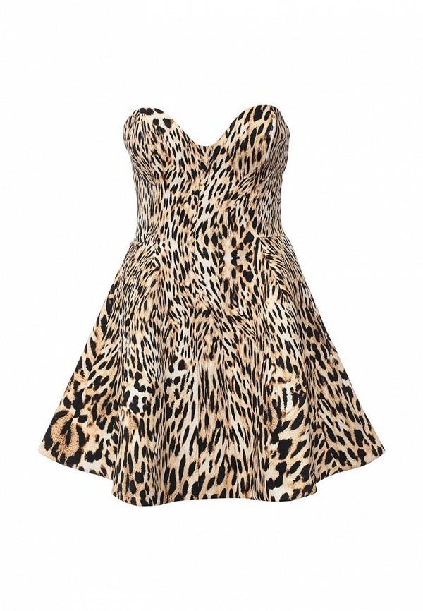 Платье Finders Keepers