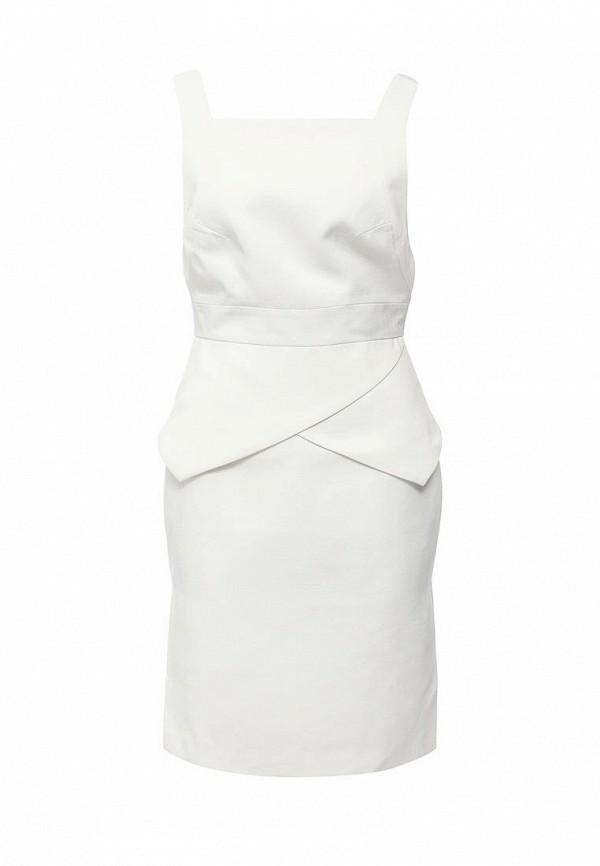 Повседневное платье Finders Keepers FX150231D