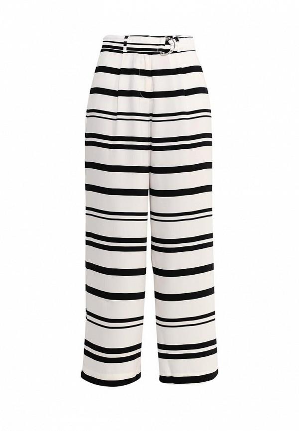 Женские широкие и расклешенные брюки Finders Keepers FX150354P