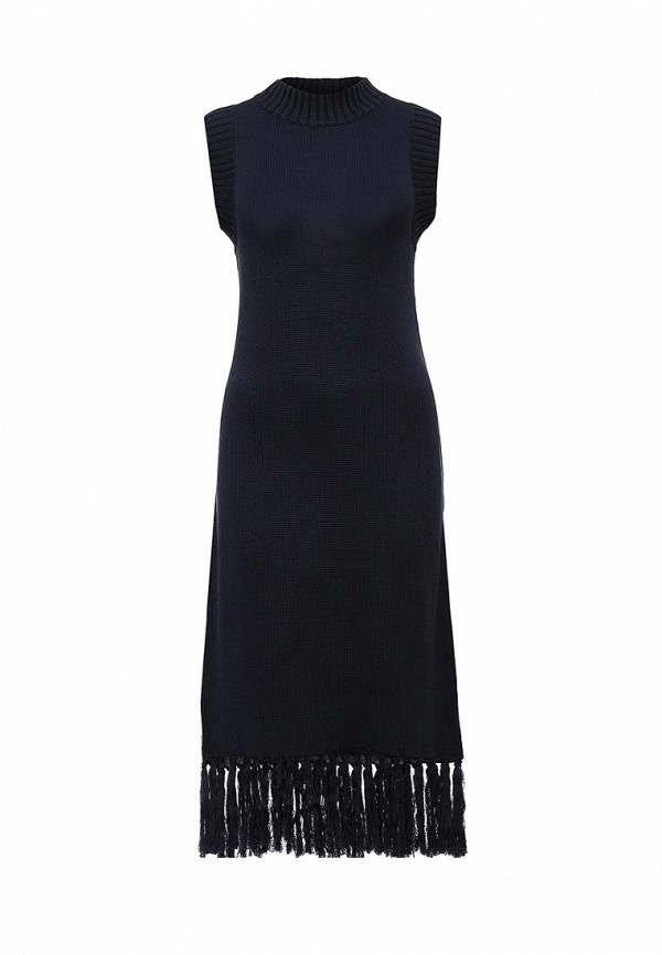 Вечернее / коктейльное платье Finders Keepers FM160604D