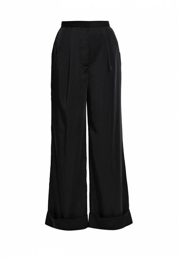 Женские широкие и расклешенные брюки Finders Keepers FX160310P