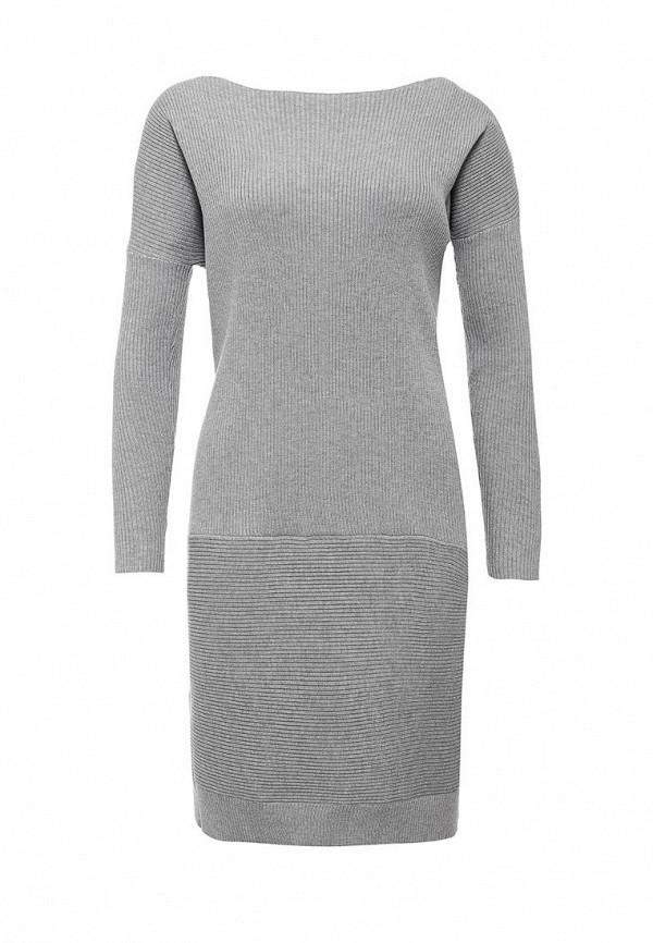 Вязаное платье Finders Keepers FM160502D