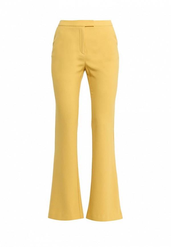 Женские широкие и расклешенные брюки Finders Keepers FX160503P