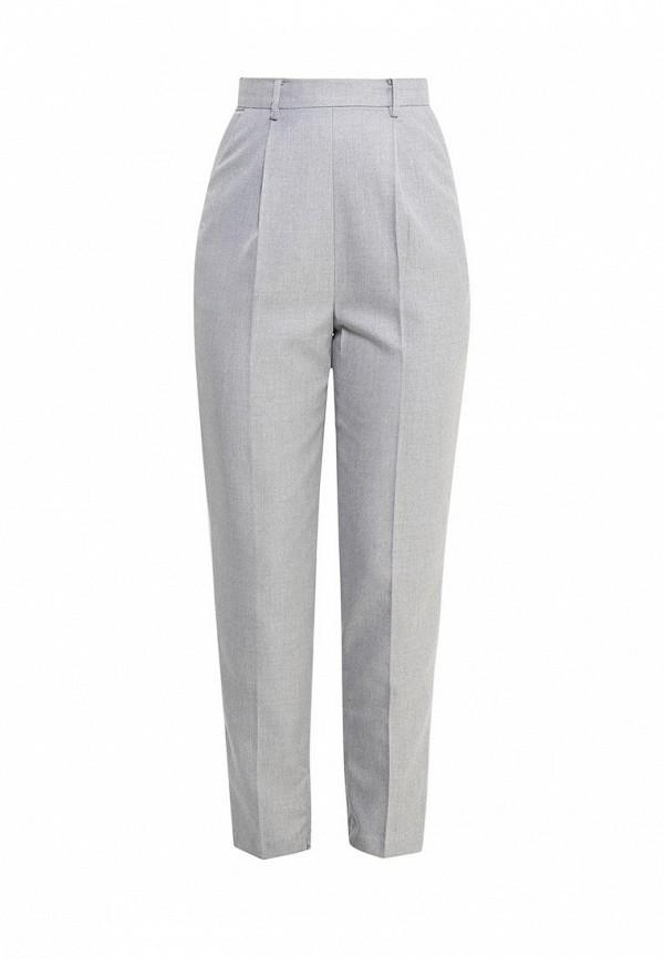 Женские зауженные брюки Finders Keepers FX160530P