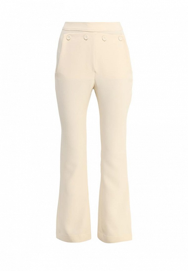 Женские широкие и расклешенные брюки Finders Keepers FX160409P