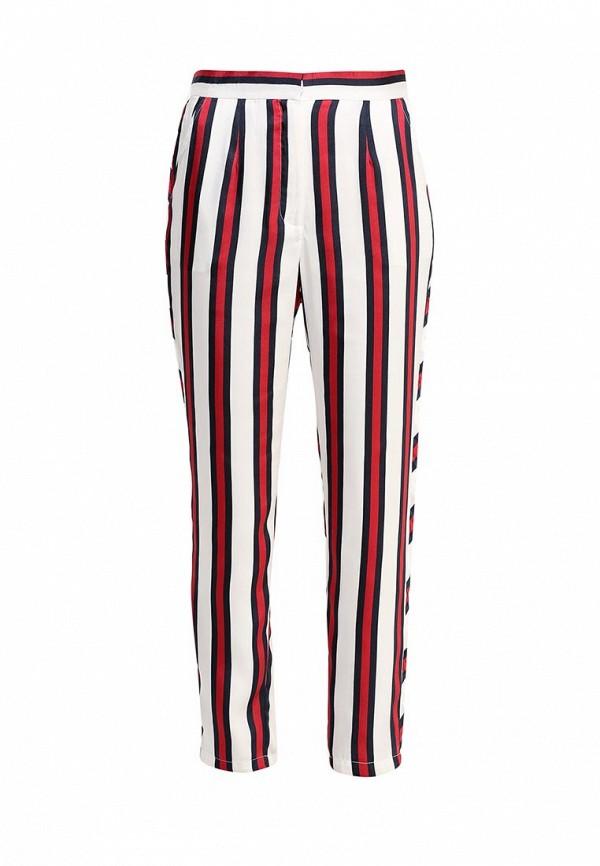 Женские зауженные брюки Finders Keepers FX160420P