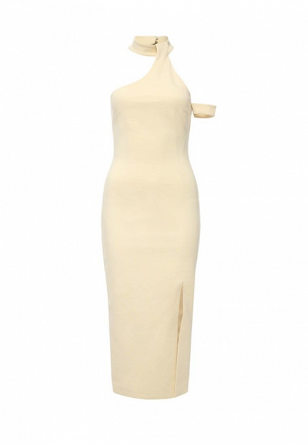 Вечернее / коктейльное платье Finders Keepers FX160424D