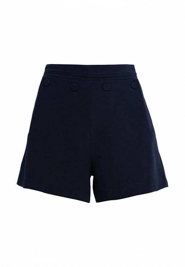 Женские повседневные шорты Finders Keepers FX160429P