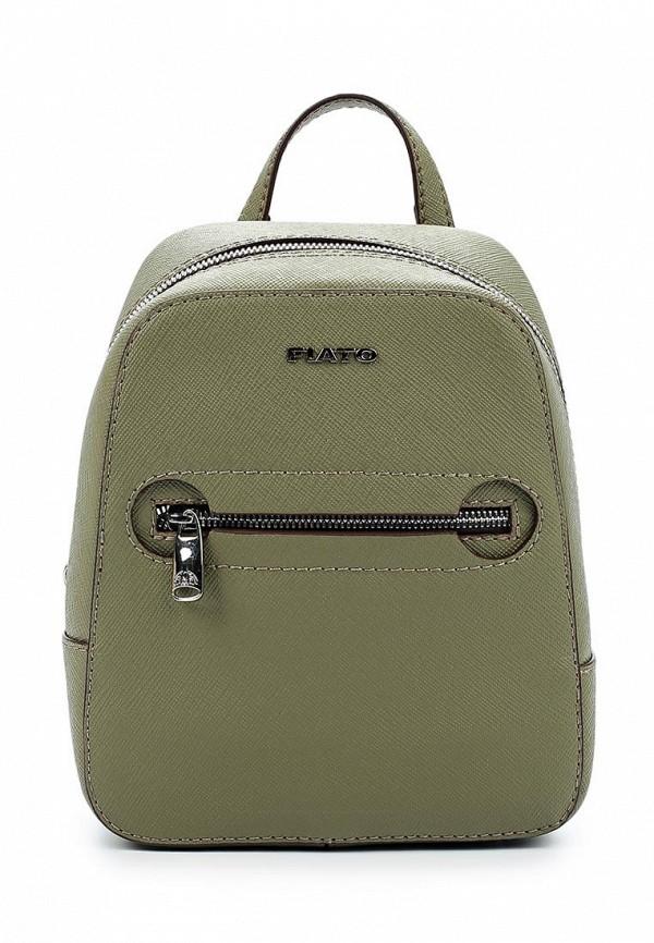 Рюкзак Fiato Fiato FI023BWASNQ2 kari кеды
